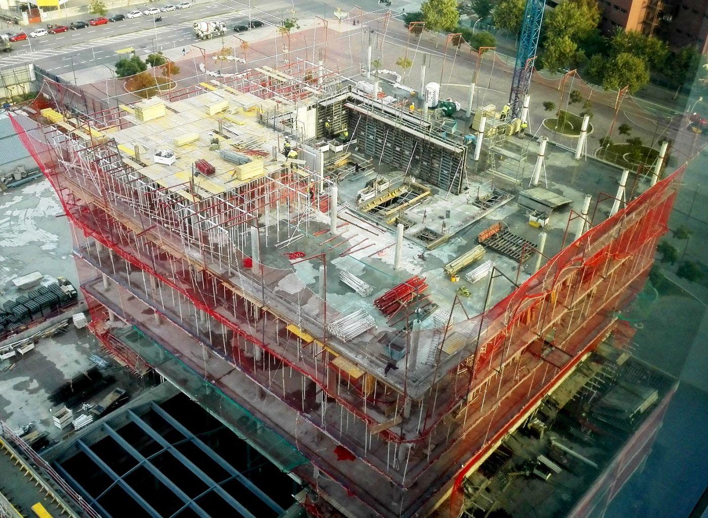 Construccion-Torre-4-Porta-Firal_Conscytec
