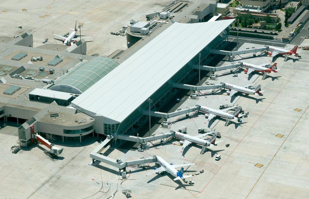 estructura-asistencia-tecnica-aeropuerto-palma2-1030×663