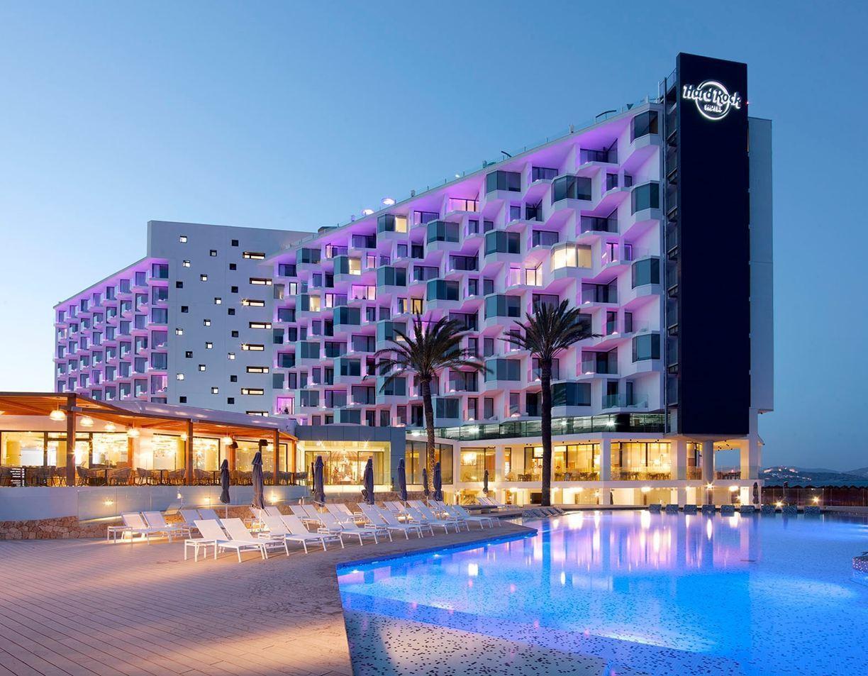 Hard-Rock-Hotel-Ibiza-168330_XL