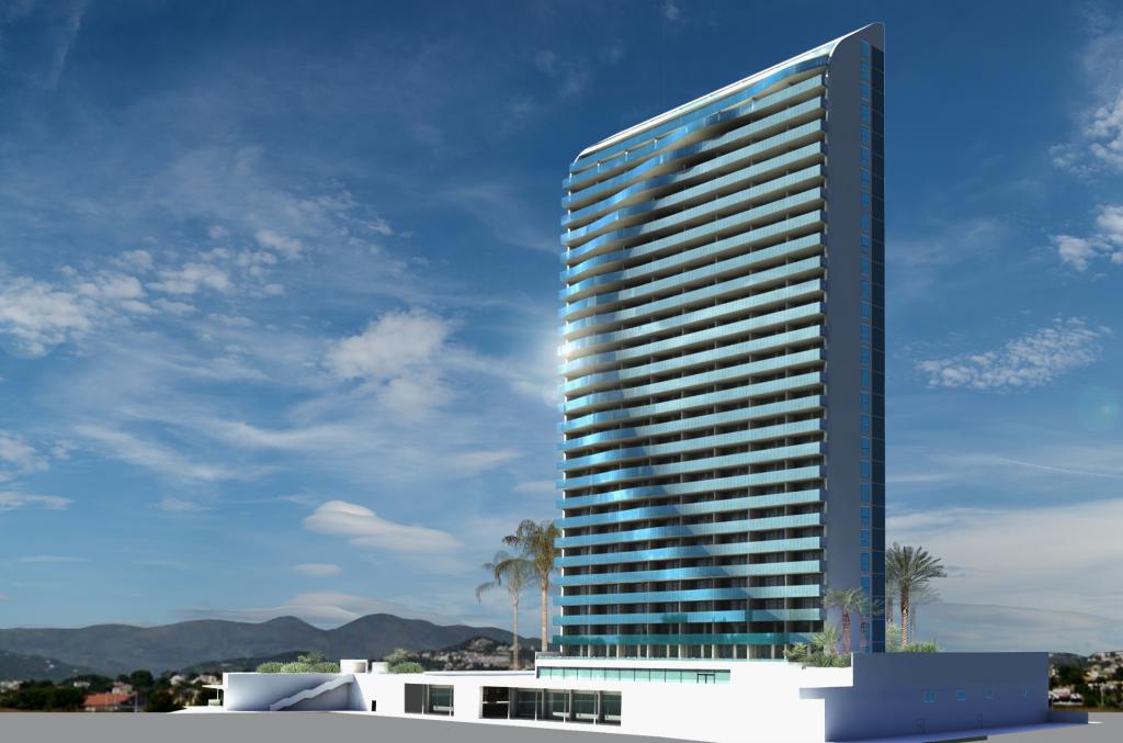 Hotel-suitopia-1024×677